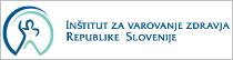 Inštitut za varovanje zdravja Republike Slovenije