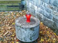 Jesenki pohod