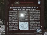 dsc01557-large